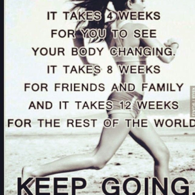 It's a new year and if you are just getting started towards your fitness/nutrition goals be kind to yourself and celebrate your small victories. Remember in 2014 it's not about perfection but progress!   #isabody #workouttag #workoutdone #workout