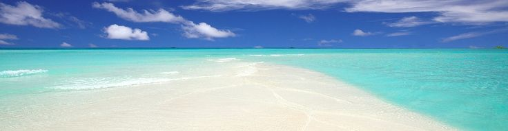 Die Empfehlung für Flitterwochen auf den Malediven: Veligandu Island Resort