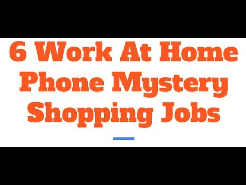 work from home jobs shanghai
