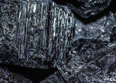 Birthstone Jewellery For October - Libra & Scorpio – Dr Druzy