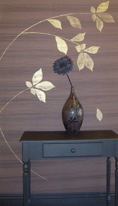 best 25 leaf stencil ideas on pinterest leaf template leaf cutout and feather template. Black Bedroom Furniture Sets. Home Design Ideas