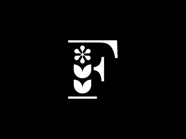 Fiorella, a Calgary floral company. /