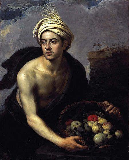 https://i.pinimg.com/736x/dc/84/dd/dc84dd15a76a5eba750f8fa138316c81--basket-of-fruit-baroque-art.jpg