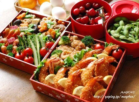 ◆運動会のお弁当 2012◆ :: まよ子のキャラ弁日記|yaplog!(ヤプログ!)byGMO