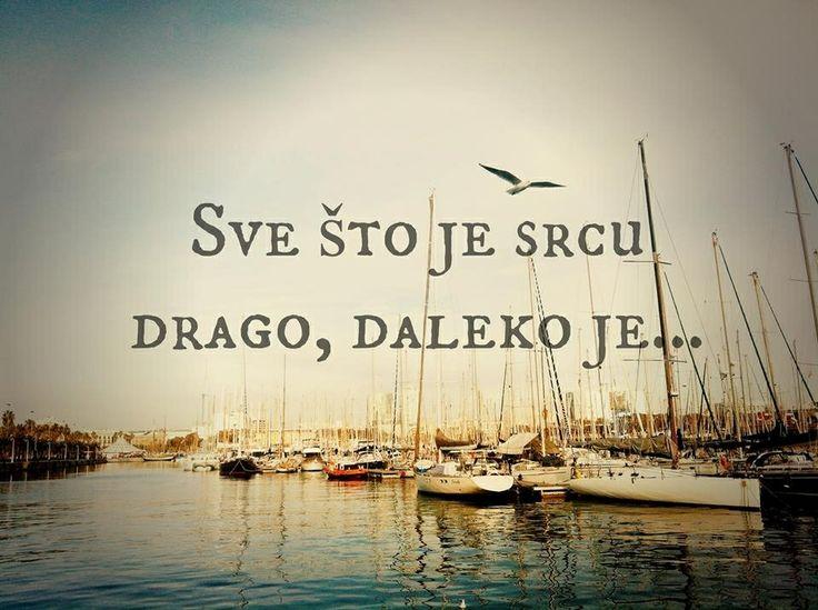 Dino Merlin citati