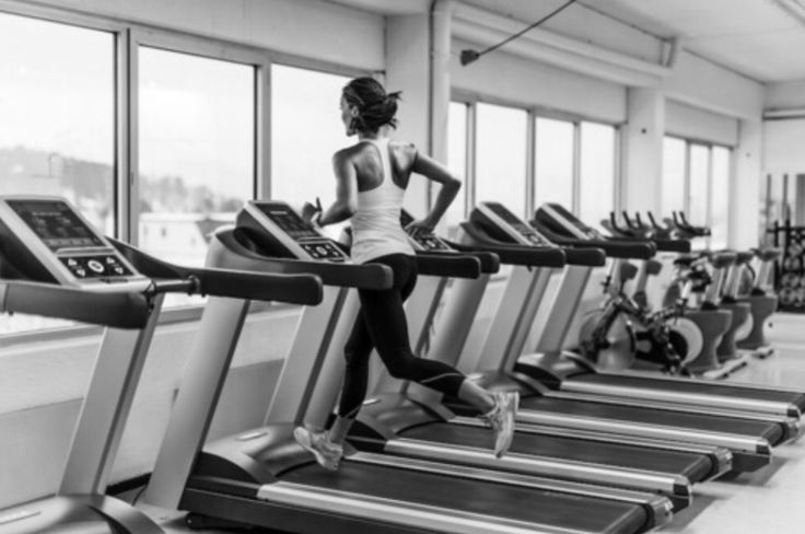 Should You Use A Treadmill Or An Elliptical?