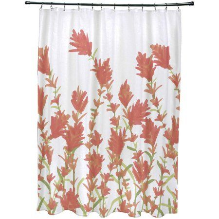 1000 Ideas About Lavender Shower Curtain On Pinterest Pink Shower Curtains Floral Shower