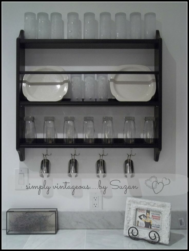 85 Best New Kitchen Ideas Images On Pinterest Kitchen Ideas Belfast Sink And Farmhouse Kitchens