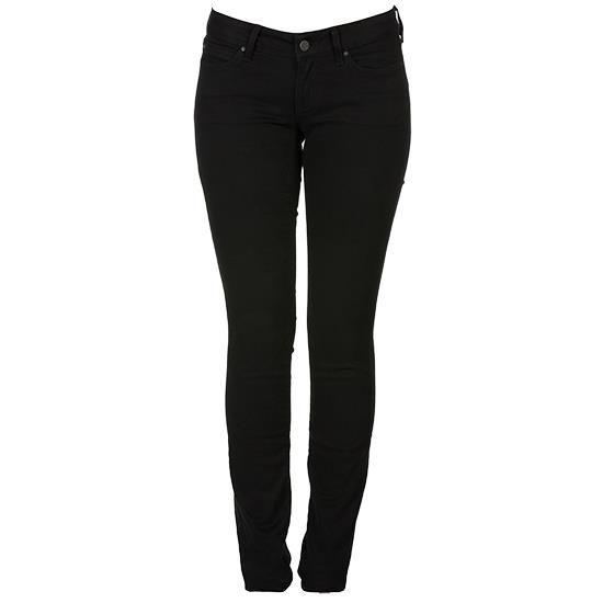 Женские джинсы colin s