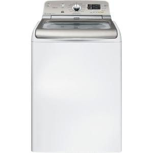 ge adora washing machine