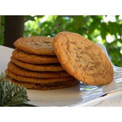 Chocolate refrigerator cookie recipes