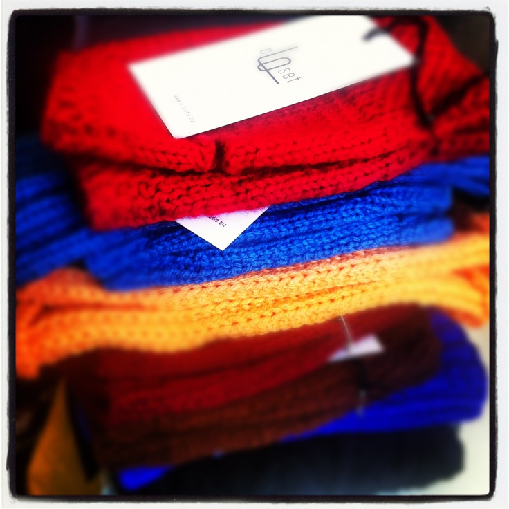 Hand Knitted Fingerless Mittens by www.lo-studio.biz elzanne@lo-studio.biz for orders. Made in Cape Town, South Africa. http://www.facebook.com/lostudiopage