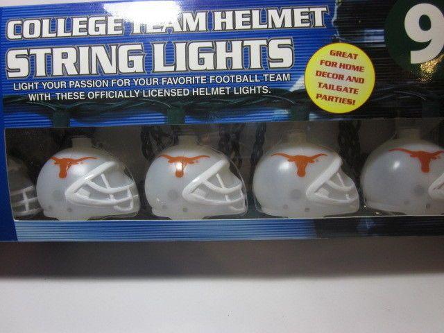 116 best images about Hook Em Horns!! & Gooo Dallas Cowboys! on Pinterest Football, Texas ...