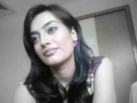 Surbhi Jyoti.....lovely as always....