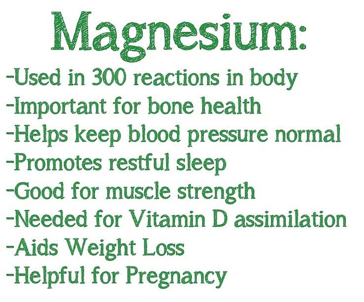 Many people overlook magnesium in the treatment of osteoporosis.  Magnesium is just as important as calcium intake, perhaps more.  A study done on humans demonstrated that gluten sensative patients had reduction in intracellular free Mg2+, despite being clinically asymptomatic on a gluten-free diet. Bone mass also appears to be reduced.  http://www.ncbi.nlm.nih.gov/pubmed/9116391