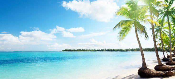 Beach Tour B – 08 Nights, 09 Days   Tropical Way Tours