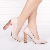 pantofi-dama-ocazie-4