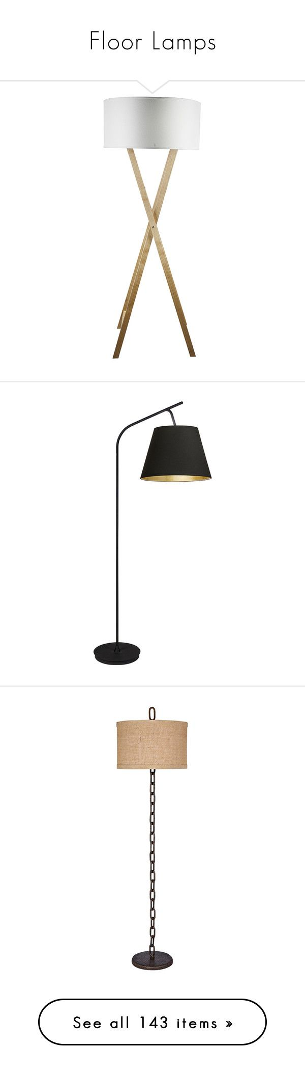 17 Best Ideas About Arc Floor Lamps On Pinterest Diy