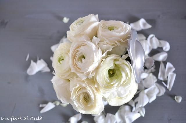 fiori e brocante