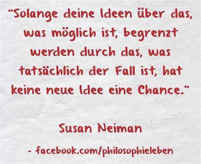 #Philosophie fürs Leben: http://amp.gs/l7B5
