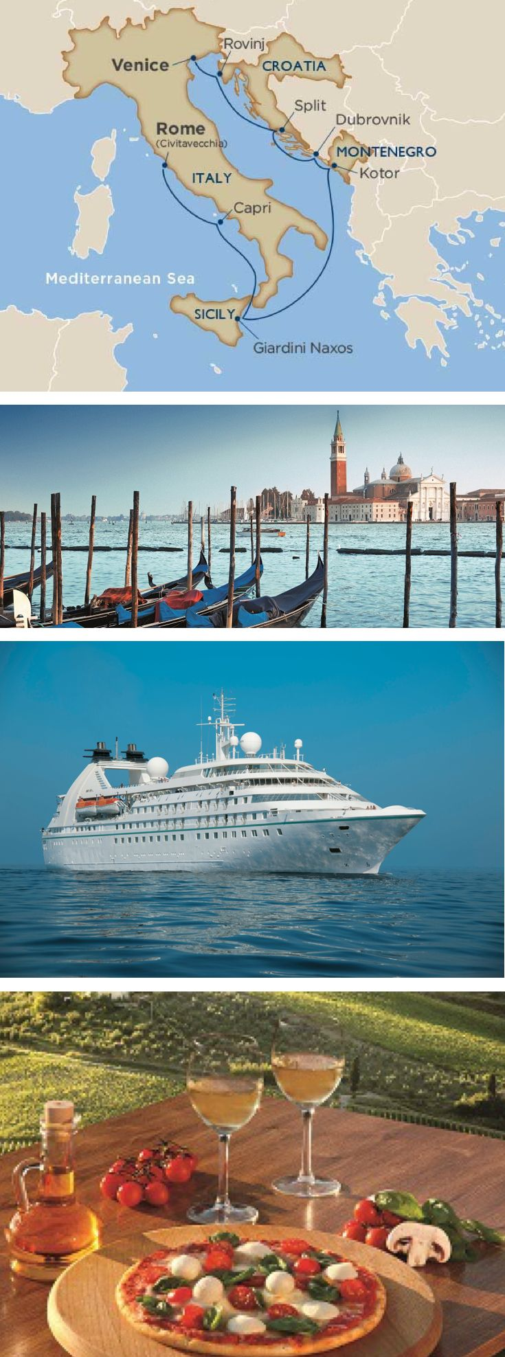 9 best images about instants ponant - ponant moments on pinterest