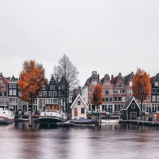 European Holidays that You Need to Have on Your Bucket List We would skate on the streets here in the US because thats what my mom and her parents did in the Nederlands- little did we know it was kinda a dutch thing :)