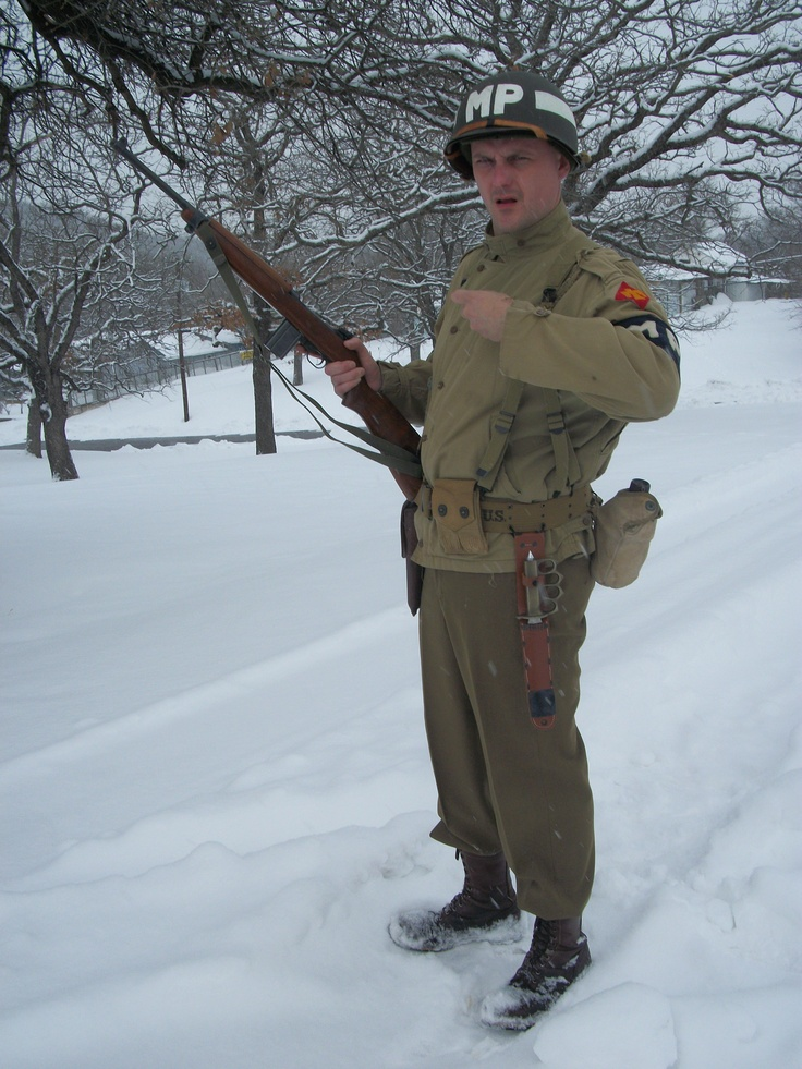 55 best images about historical reenacting on pinterest for Gear company of america