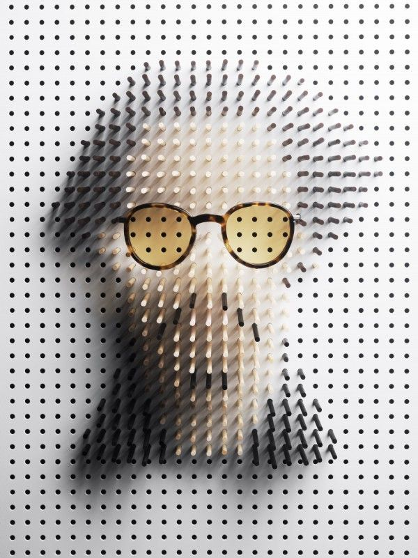 Interesting Pinterest Art - philip karlberg-pinart-02