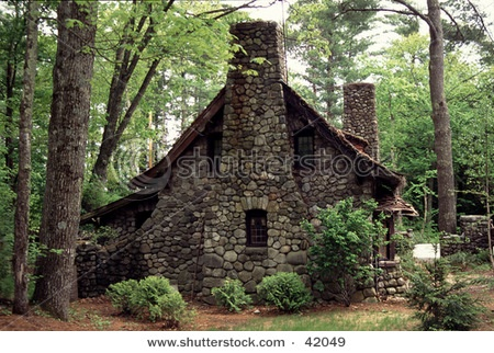 180 Best Fairy Tale Cottages Images On Pinterest
