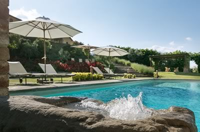 Swimming pool #privatepool