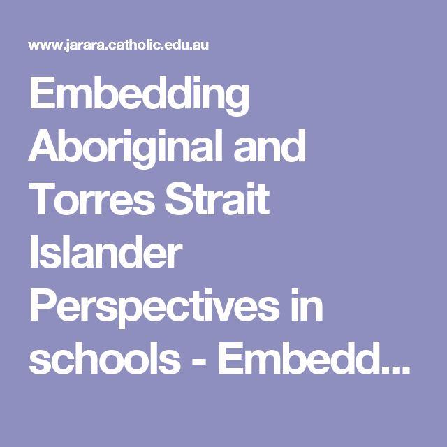 Embedding Aboriginal and Torres Strait Islander Perspectives in schools - Embedding-aboriginal-and-torres-strait-islander-perspectives-in-schools.pdf