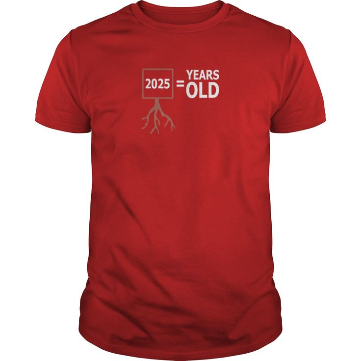 Square Root of 2025 45 yrs old 45th birthday T-Shi  #gift #ideas #Popular #Everything #Videos #Shop #Animals #pets #Architecture #Art #Cars #motorcycles #Celebrities #DIY #crafts #Design #Education #Entertainment #Food #drink #Gardening #Geek #Hair #beauty #Health #fitness #History #Holidays #events #Home decor #Humor #Illustrations #posters #Kids #parenting #Men #Outdoors #Photography #Products #Quotes #Science #nature #Sports #Tattoos #Technology #Travel #Weddings #Women