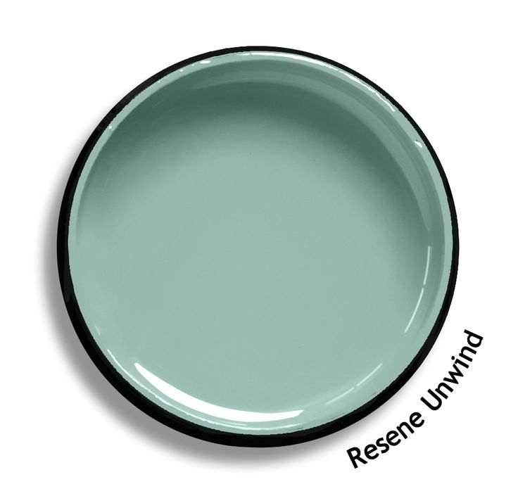 Resene Unwind is a lichen green, a gentle relaxing blending of pale grey nostalgia and green atmosphere. Try Resene Unwind with complex neutrals, pale grey greens and warm grey minks, such as Resene Half Tea, Resene Half Tasman and Resene High Tea. From the Resene The Range fashion colours. Latest trends available from www.resene.com. Try a Resene testpot or view a physical sample at your Resene ColorShop or Reseller before making your final colour choice.