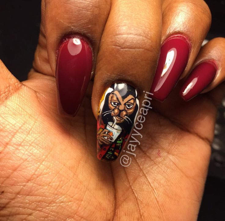 Follow @jayyceapri  Ohio _____________________________________________  #nails #nail #beauty #pretty #girl #girls #stylish #sparkles #styles #gliter #nailart #art #opi  #essie #unhas #preto #branco #rosa #love #shiny #polish #nailpolish #nailswag #anastasiabeverlyhills #vegas_nay #wakeupandmakeup #hudabeauty #acrylic #notpolish #instanails