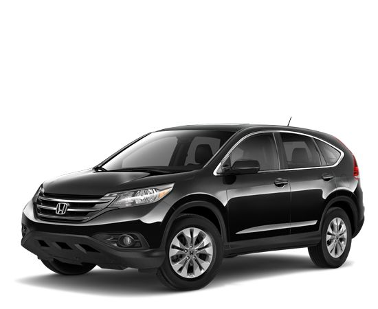 Somebody should seriously just buy me a black 2015 Honda CR-V!!