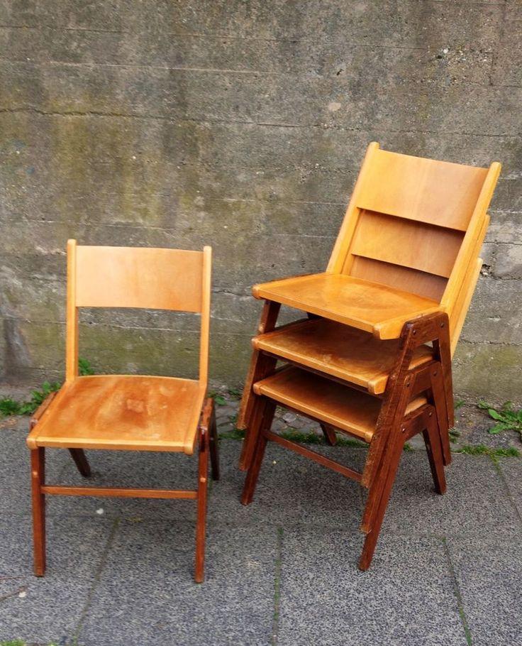 Ber ideen zu stapelst hle auf pinterest for Stuhl fabrik design