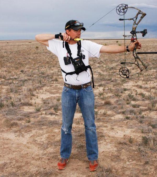 1000+ Ideas About Archery Targets On Pinterest