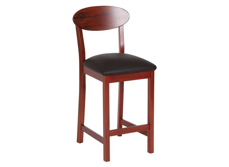 Chantelle Bar stool
