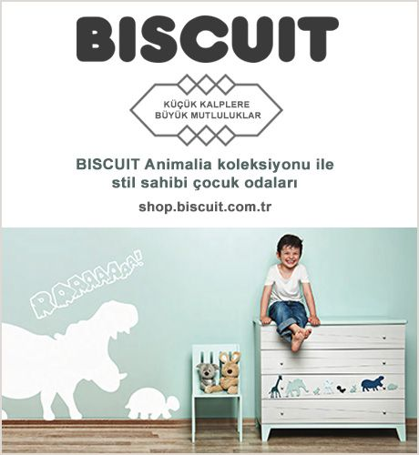 Artık ürünlerimiz bir tık kadar uzak! Online satış sitemiz açıldı. ‪#‎animalia‬ ‪#‎istanbul‬ ‪#‎kidsfurniture‬ ‪#‎stylish‬  shop.biscuit.com.tr