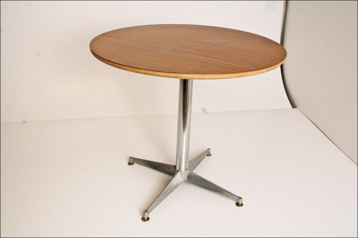1000 ideas about Table Aluminium on Pinterest Teak Bar  : dc85ca621c05b1f7b917ade690599381 from www.pinterest.com size 736 x 491 jpeg 22kB