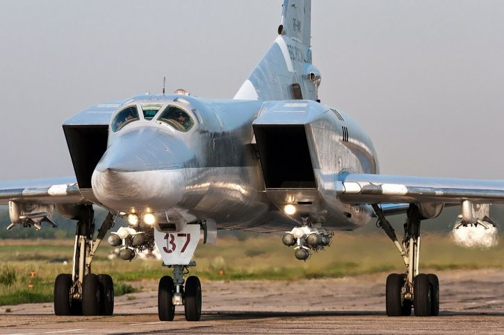 tupolev_tu-22m-3m_russia_air_force
