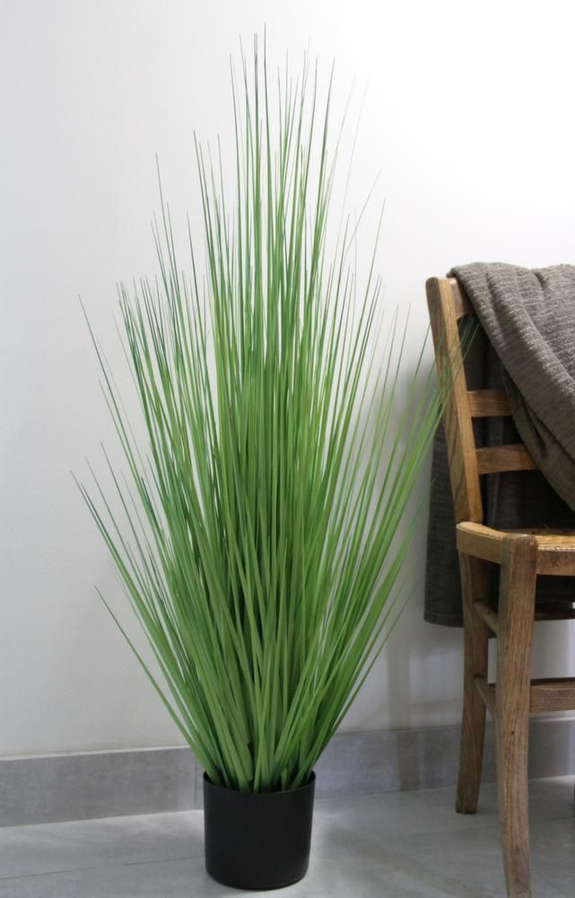 28 best images about fleur artificielle d co on pinterest. Black Bedroom Furniture Sets. Home Design Ideas