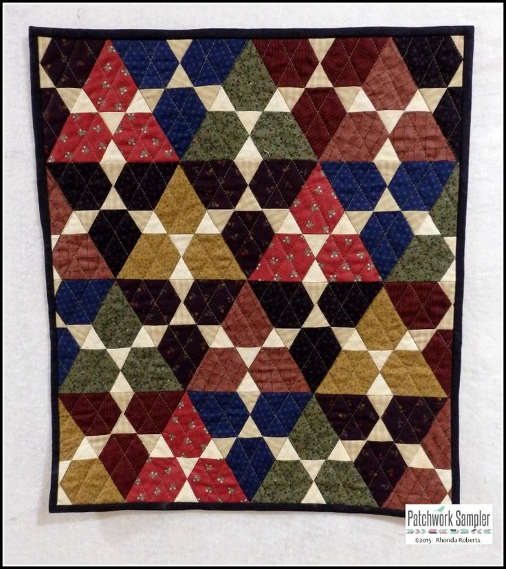 Jaybird Quilts Stereo Pattern : 17 Best images about jaybird quilts on Pinterest Triangle quilts, Fat quarters and Quilt