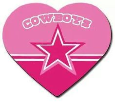 pink dallas cowboys images wallpapers - Google Search