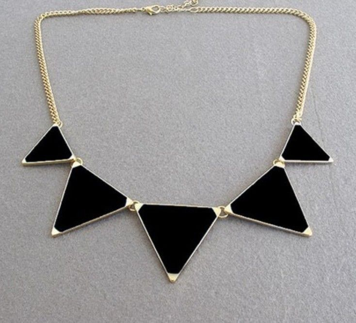 US $0.99 New without tags in Jewelry & Watches, Fashion Jewelry, Other