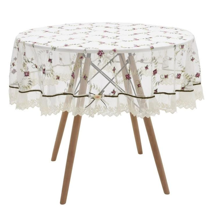 Fabric Table Cloth - Runners - Covers - FABRIC ITEMS - inart