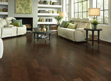 1000 Images About Flooring On Pinterest Grey Walls