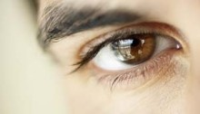 Quirky Question: what causes an eye stye? http://www.onemedical.com/blog/live-well/quirky-questions-what-causes-an-eye-stye/# #eyehealth