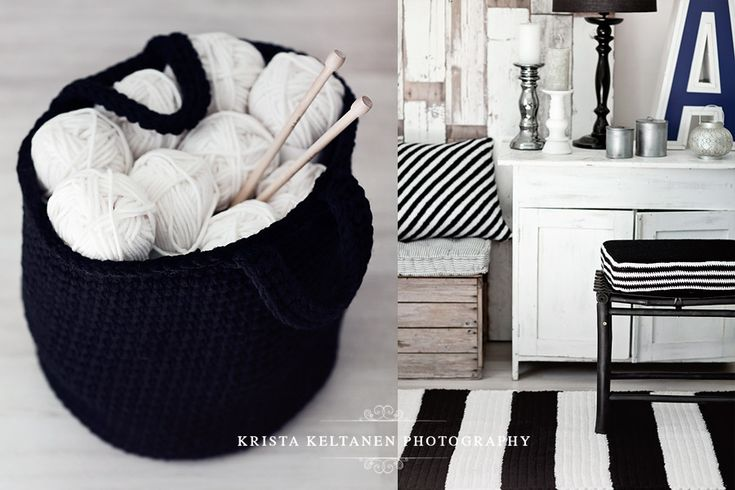 interior_kristakeltanen_06