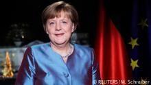 German news podcast: Langsam gesprochene Nachrichten